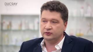 С.Ф.Каюмов: «Механизм развития и современные методы лечения андрогенетической алопеции у мужчин»