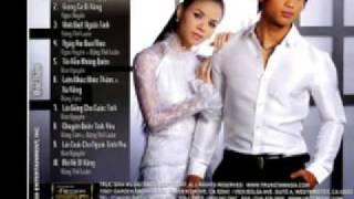 Lời đắng cho cuộc tình - ca sĩ Đan Nguyên