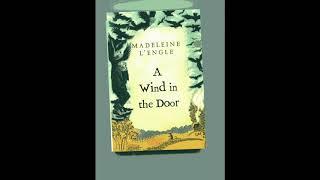 A Wind in the Door (Time Quintet 2) Time Quintet Audiobook