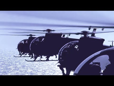 BlacK HawK ⚡️DowN Helicopter Scenes, Haunting Theme Music / Soundtrack. Best Helicopter Movie scenes