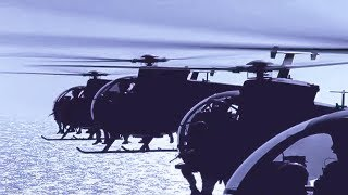 Video BlacK HawK DowN Helicopter⚡️Scenes ★ Haunting Theme Music / Soundtrack. Best Helicopter Movie scenes download MP3, 3GP, MP4, WEBM, AVI, FLV November 2018