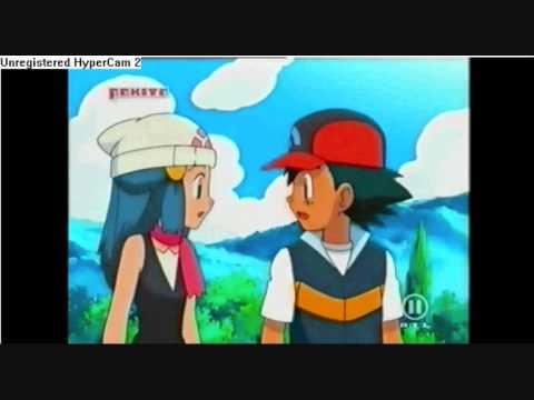 pokemon lucia und ash youtube