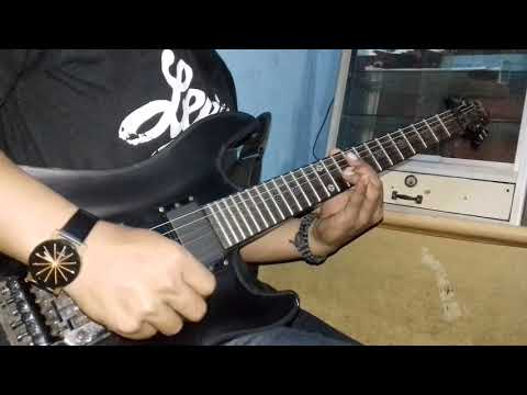 Ungu Para Pencarimu Gitar By Anto Net Aceh Singkil