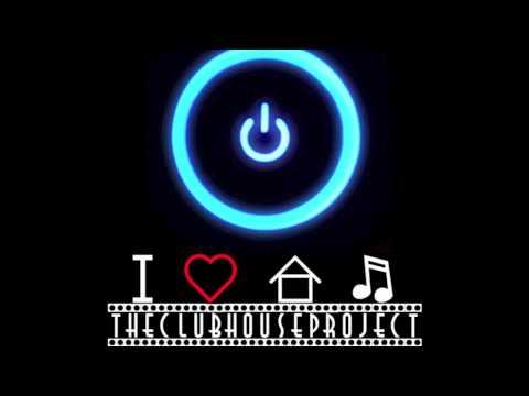 Yiruma River flows in you (Dj Boor Remix)