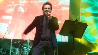 Adnan Sami Live Concert Leicester Kasam