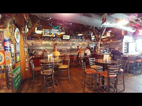 Best Restaurants You MUST TRY In Des Moines, United States | 2019