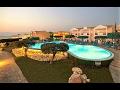 Hotel Mareblue Beach Grecja Korfu