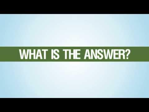 What is Autonomy?