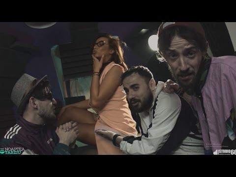 CE BUNA-I SOR'TA #NoapteaTarziu (Cover Delia ft Macanache - Ramai cu bine)