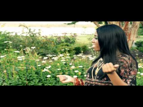 Javier Starks & Bella - Alright Now [Music Video] - Directed by Joe Mobley