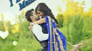 I Love You Mama Tamil Whatsapp Status Mp4 Hd Video Wapwon