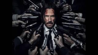 Джон Уик 2 лучший трейлер фильма. Смотреть Джон Уик 2 на русском онлайн. Что посмотреть.