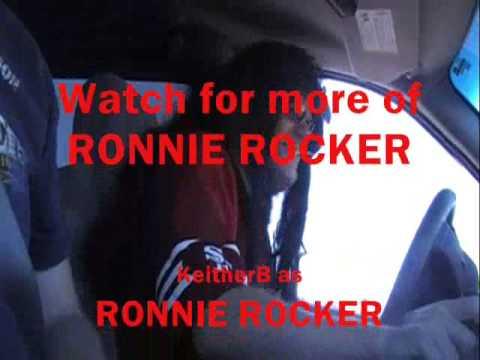 Ronnie Rocker -  KeitherB