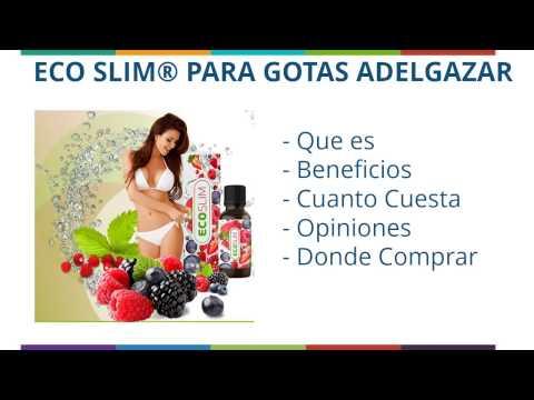 pierdere în greutate warren nj colon de curățare eficientă pierdere în greutate