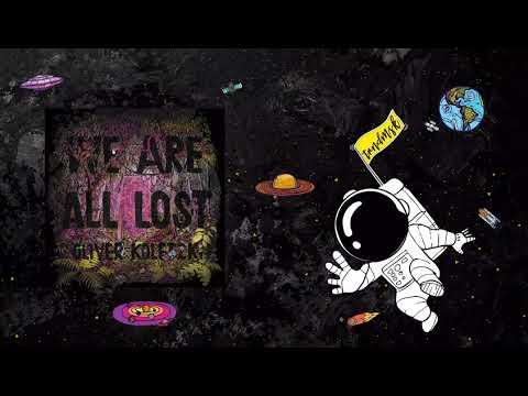 Oliver Koletzki & Monolink - We Are All Lost [Stil vor Talent] Mp3