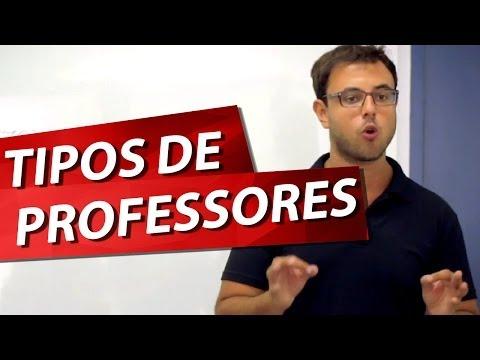 QUAIS OS TIPOS DE LESГ•ES CAUSADAS NA PRГЃTICA DE FUTEBOL