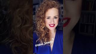Kaja Paschalska reklamuje markę Weronika Rosati