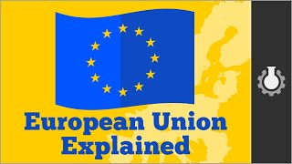 The European Union Explained*(, 2013-07-02T12:00:32.000Z)
