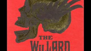 THE WILLARD PUNX SING A GLORIA...