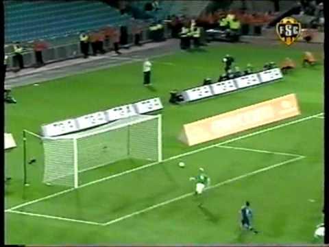 2007 (October 17) Republic of Ireland 1-Cyprus 1 (EC qualifier).mpg