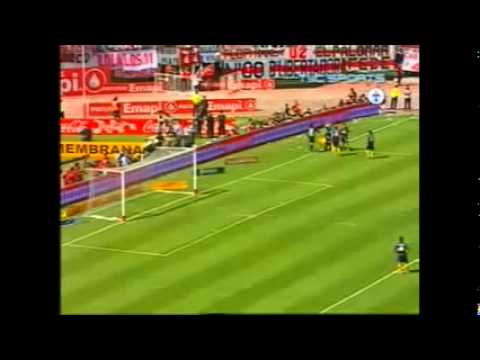 German Bundesliga 2 Soccerway