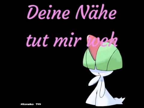 Deine Nähe Tut Mir Weh Lyrics : deine n he tut mir weh full song youtube ~ Watch28wear.com Haus und Dekorationen
