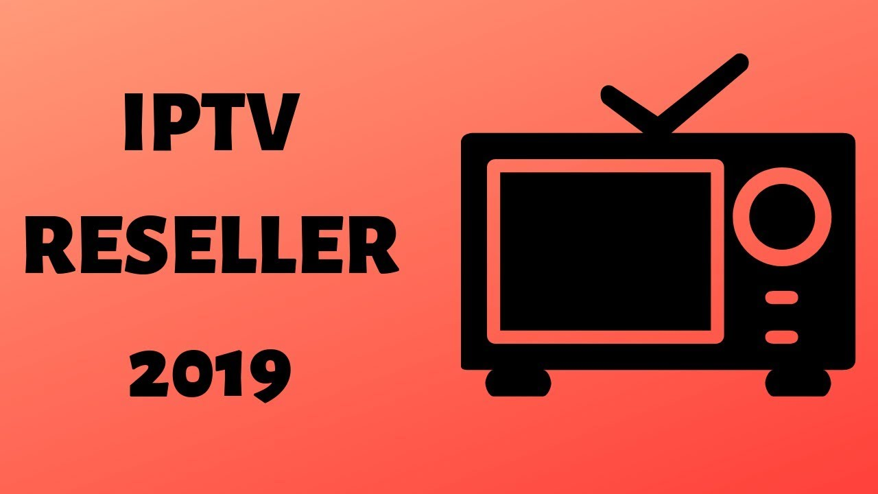 IPTV Reseller | How Magnum IPTV Reseller Panel Works
