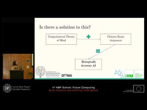 Filvarova Natalia - On biological accuracy in neural networks  (…)
