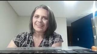 Depoimento - Elizabeth - Curso de Constelação Familiar