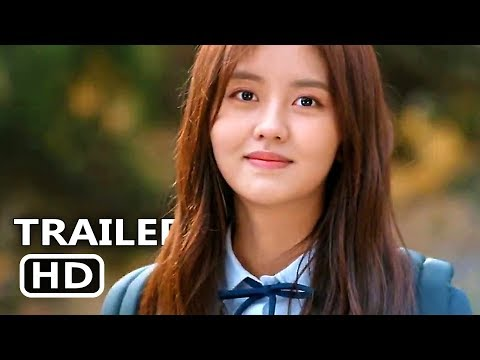 love-alarm-trailer-(2019)-romance,-teen-movie-netflix