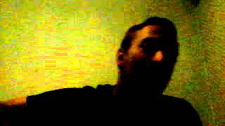 ARBORYST medley 418.wmv