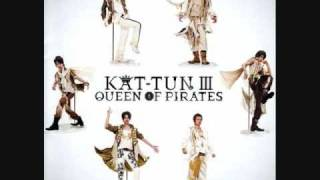 KAT-TUN - Mother/Father (Lyn.D Cover)