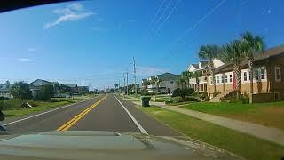 1330 N. Fletcher Ave., Fernandina Beach, FL. 32034