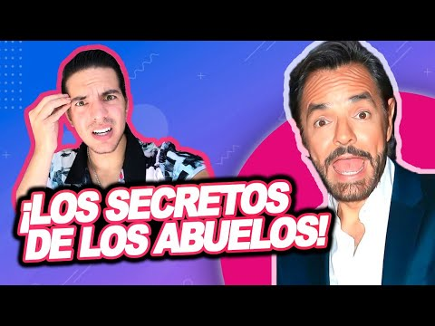 ¿CÓMO SE HACE UN BEBÉ SEGÚN MI PAPÁ? ??? | 2da Parte | Vadhir Derbez y Eugenio Derbez