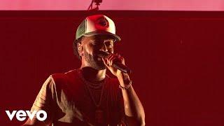 Big Sean - Single Again (iHeart Live)