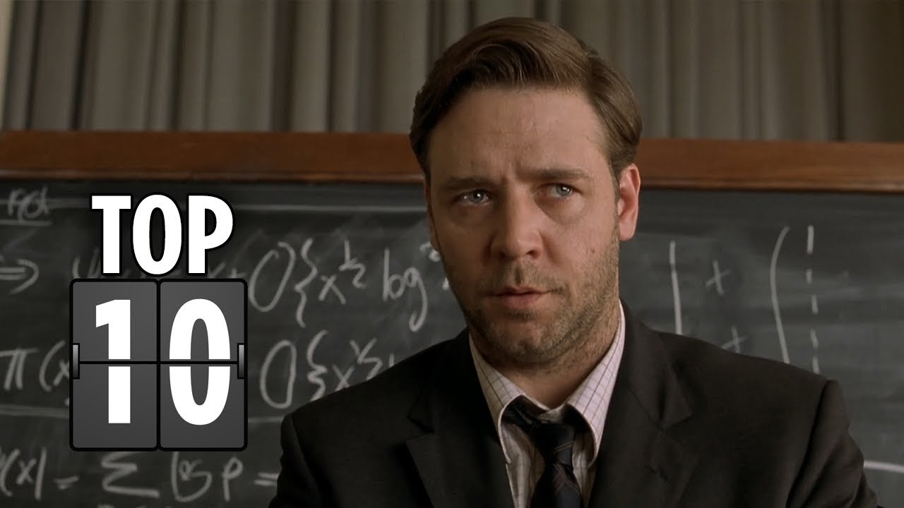 Top 10 Business Movies Of The World - Youtube-4640