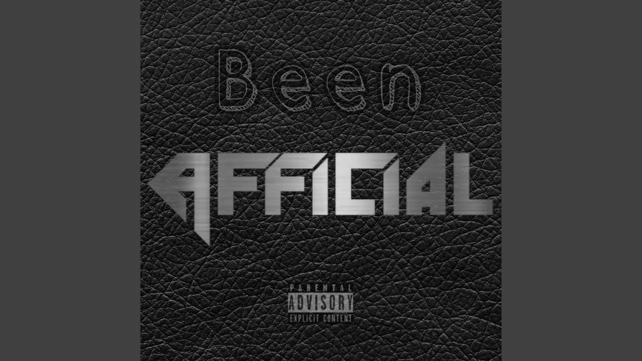 Download Afficial Vibes (Bonus Track)