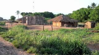 mozambique the movie.m4v