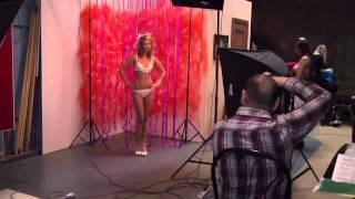 Я фото Модель 2-1 фотосессия в Самаре фотостудии.mp4