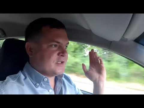 Полезное видео для всех про ст  24 Конституции