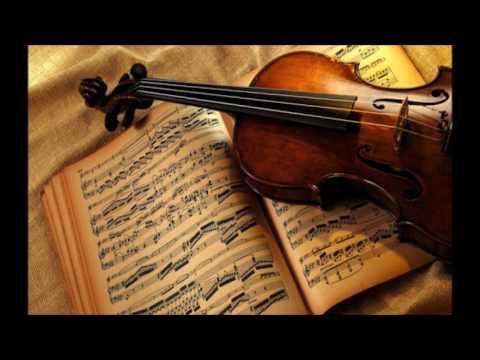 Stadel Weiss  Musik Fürs Herz2
