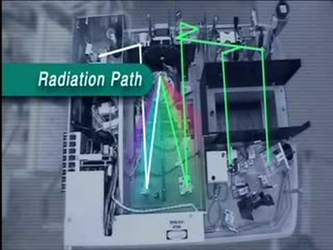 Ultraviolet/Visible Spectroscopy (UV-Vis) - YouTube