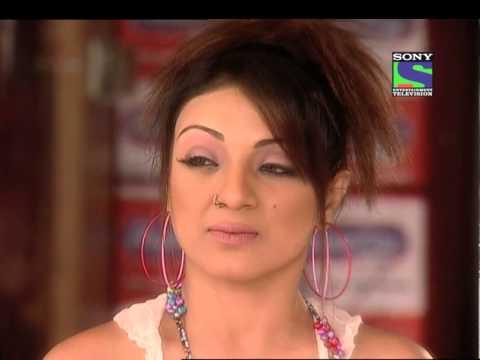 Download Kaajjal - Episode 24
