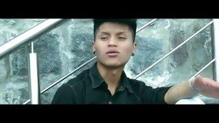 """""""Te Extraño """" DEVI-NOISE ft Maykel Diaz & EL DAY-NY   2016 Romantico"""