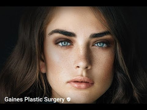 Surgical-Nonsurgical Cosmetic Treatments St Augustine FL, Live Oak Plastic Surgery,  Remove Body Fat