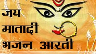 नवरात्रि दुर्गा पूजा History of NavRatre Katha and Durga Puja Story