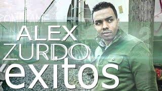 Alex Zurdo mix reggaeton cristiano!!!!