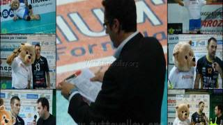 31-12-2011: Un 2011.....a TuttoVolley