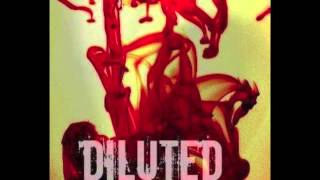 2014 Diluted Music.
