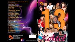 Cana   Pismo BN Music 2015 Koktel 13